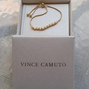 Vince Camuto Slider Bracelet